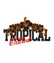 Коврик для мыши Tropical