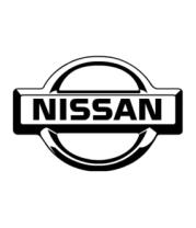 Коврик для мыши Nissan (Ниссан) club