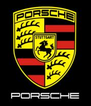 Толстовка Porsche