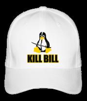 Бейсболка Убить Билла
