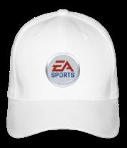 Бейсболка EA Sports