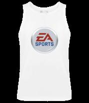 Мужская майка EA Sports