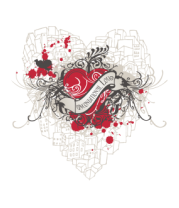 Кружка Любовь Unconditional