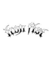 Детская футболка  Iron Fist
