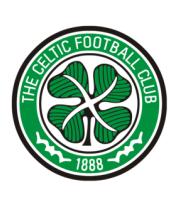 Толстовка Celtic