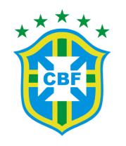 Женская футболка  CBF
