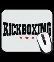Коврик для мыши Kickboxing (2)