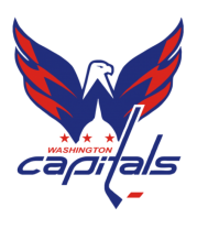 Толстовка Овечкин (Washington Capitals)