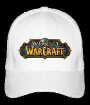 Бейсболка World of Warcraft