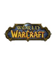 Мужская майка World of Warcraft