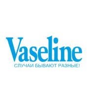 Женская футболка с длинным рукавом Vaseline. Случаи бывают разные
