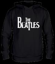 Толстовка The Beatles
