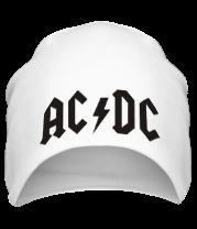 Шапка AC DC