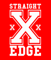 Бейсболка Straight Edge