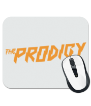 Коврик для мыши The Prodigy