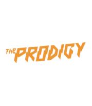 Женская майка борцовка The Prodigy