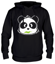 Толстовка Веселая панда