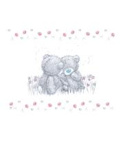 Коврик для мыши День Святого Валентина