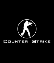 Толстовка без капюшона Counter-Strike