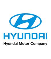 Трусы мужские боксеры Hyundai