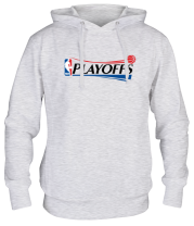 Толстовка NBA Playoffs