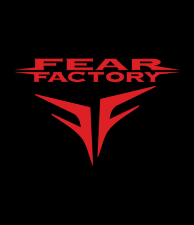 Шапка Fear Factory
