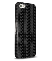 Чехол для iPhone Eminem