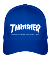 Бейсболка Thrasher Scateboard Magazine