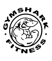 Чехол для iPhone GymShark Fitness
