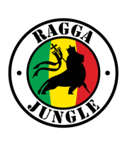 Чехол для iPhone Ragga Jungle